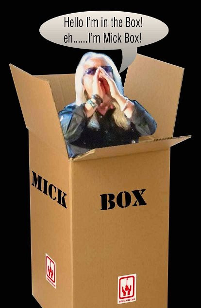 MICK IN THE BOX.JPG