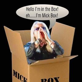MICK IN THE BOX.JPG