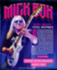 Mick_Vintage_Guitar.jpg