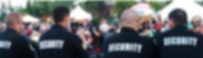 Event event.jpg
