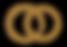 Webfile_circles-01.png