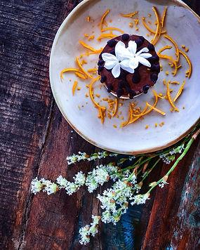 5. Chocolate dessert.jpg