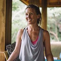 Yoga Profile.jpg