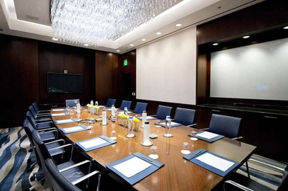 corporate-meeting-services.jpg