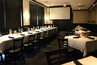 corporate-meeting-space-Orlando-Florida.