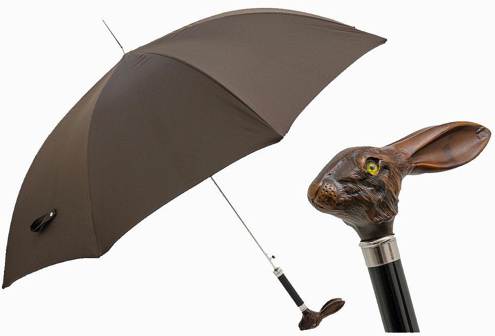 Зонт ROGER Pasotti