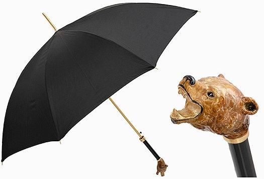Зонт IVAN Pasotti