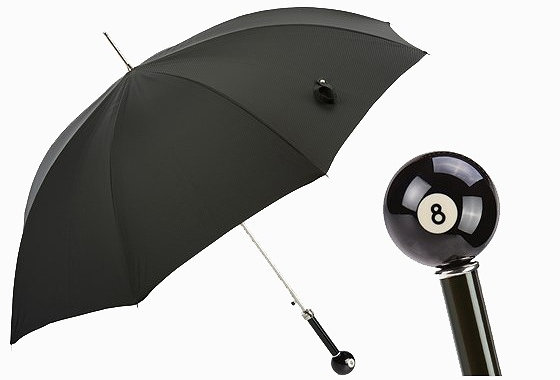 Зонт GASTON Pasotti