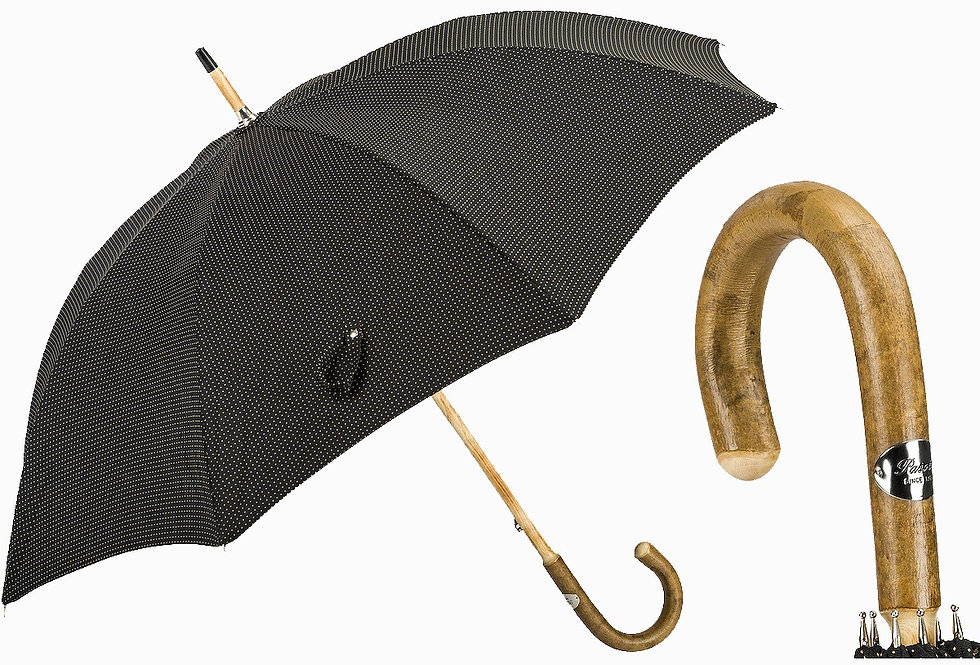 Зонт ROLAND Pasotti