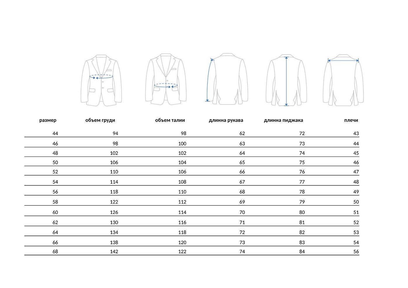 РАЗМЕРЫ пиджаки05.jpg