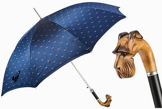 Зонт MARTIN Pasotti