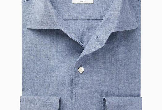 Рубашка Falke Profuomo