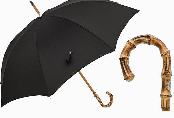 Зонт FERNAND Pasotti