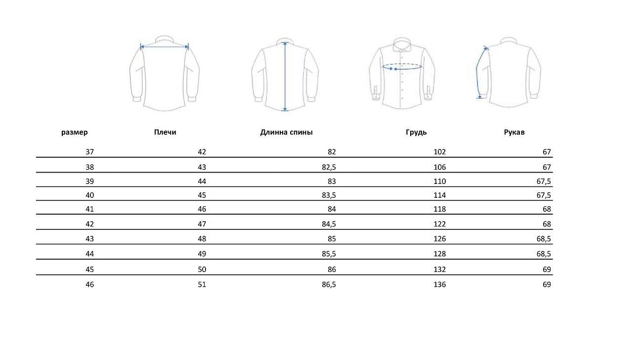 РАЗМЕРЫ рубашки_00001 (3).jpg