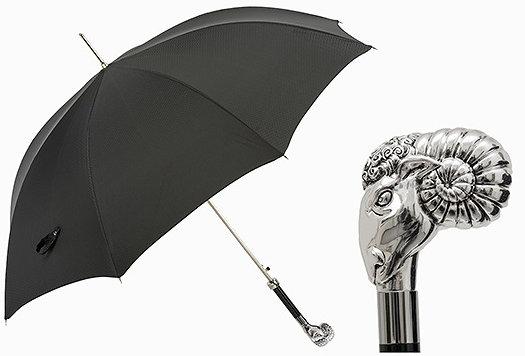 Зонт GINO Pasotti