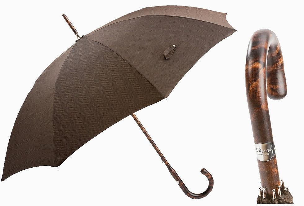 Зонт GILBERT Pasotti