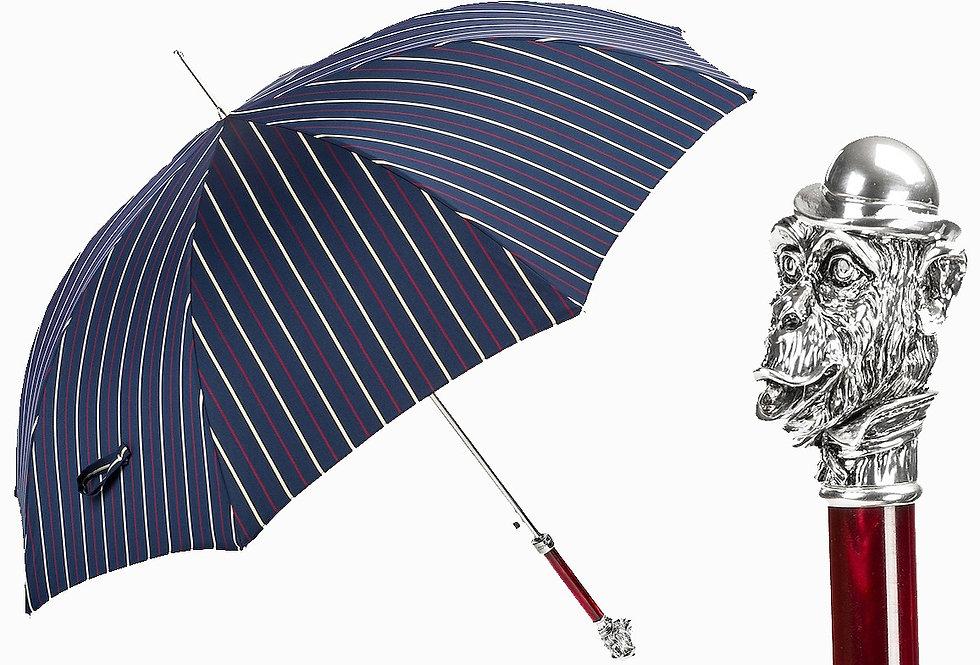 Зонт MARIUS Pasotti