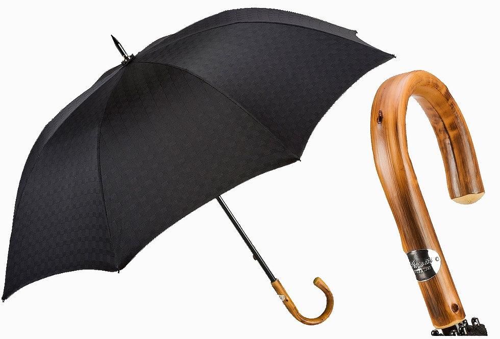 Зонт AUGUSTE Pasotti