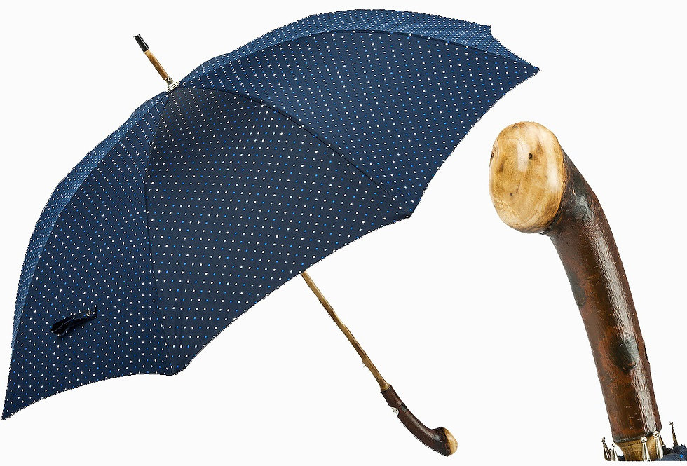 Зонт YVES Pasotti