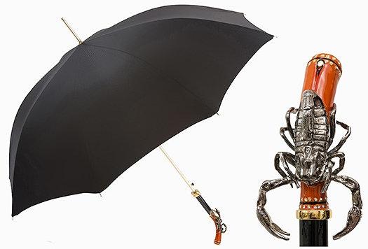 Зонт JUAN Pasotti