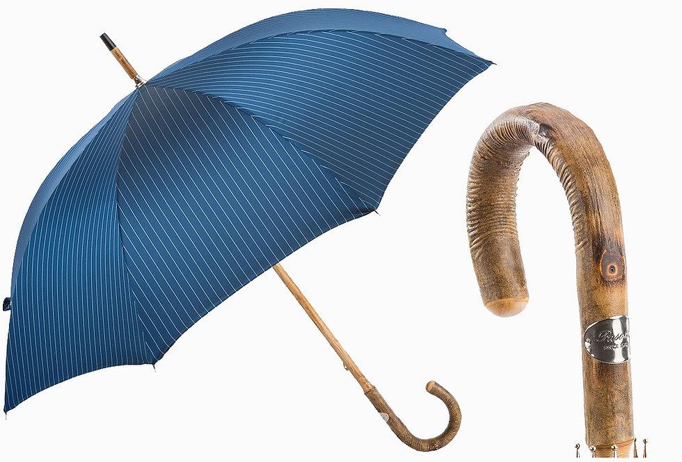Зонт HENRI Pasotti