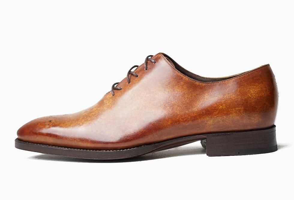 Обувь Andres Sendra