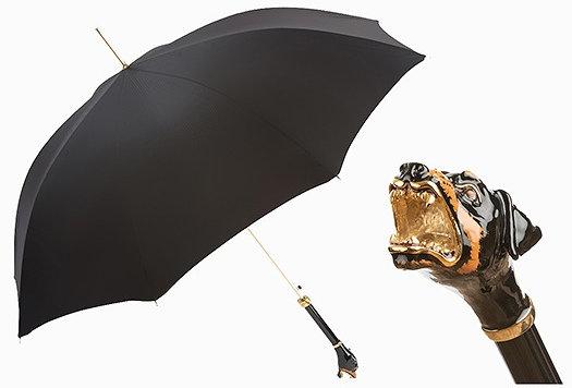 Зонт LUIS Pasotti