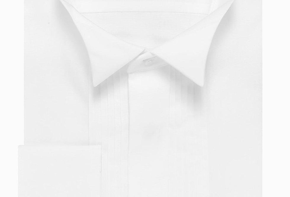 Рубашка Hank Profuomo