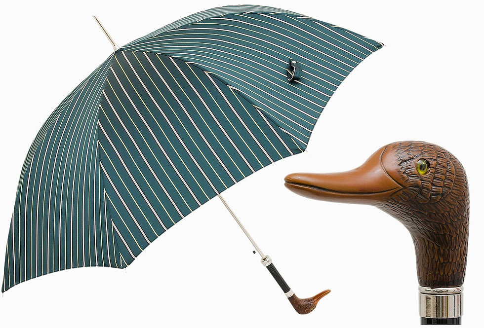 Зонт SERGE Pasotti