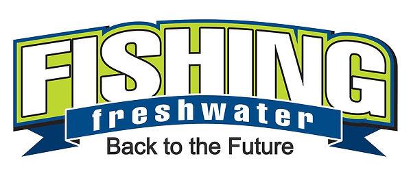 Fishing%20Feshwater_JPG_medium_edited.jp