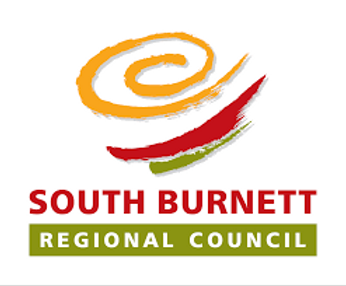 south burnett.png