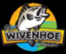 2019RWC Logo LowRes RGB.PNG