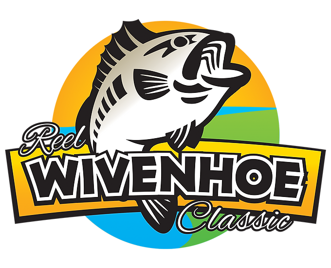 The Reel Wivenhoe Classic 2019 Kayak Entry additional child
