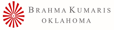bk-OKLAHOMA-LOGO.PNG