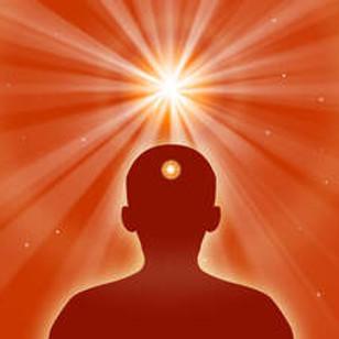 Raja Yoga Meditation Course - Beginners