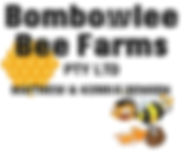 Bombowlee.jpg