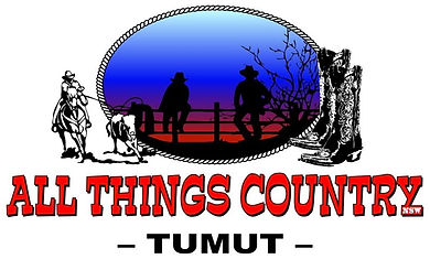 All Things Country Logo.jpg