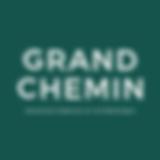 Logo GC officiel.png
