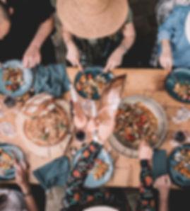 GDCHEMINS-FOOD-2019-LESBANDITS-7479.jpg