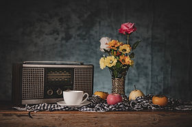 still-life-with-flower-vases-with-fruits