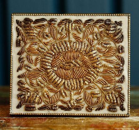 Treasures of India by Schildkraut