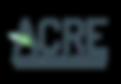 ACRE_logo.png