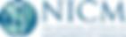 NCIM_logo.png