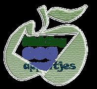 Logo+Stichting+Oogappeltjes.png