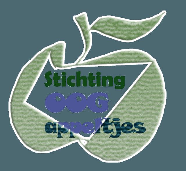 OOGappeltjes actief in Limburg