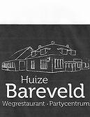 Truckstop Huize Bareveld
