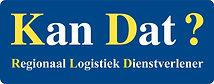 Logo_kan_dat_RGB_HQ.jpg