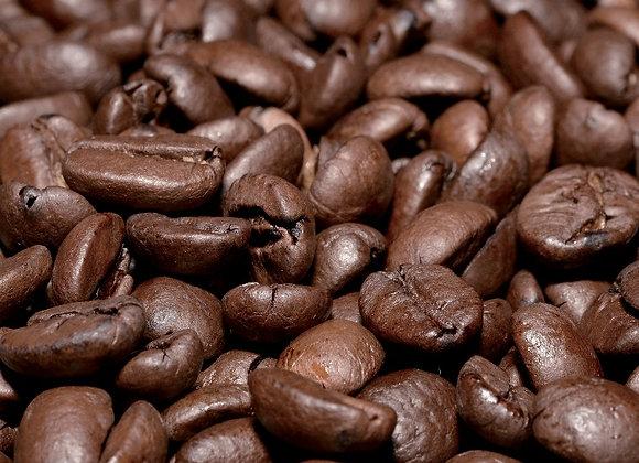 瓜地馬拉波旁莊園咖啡豆 100g