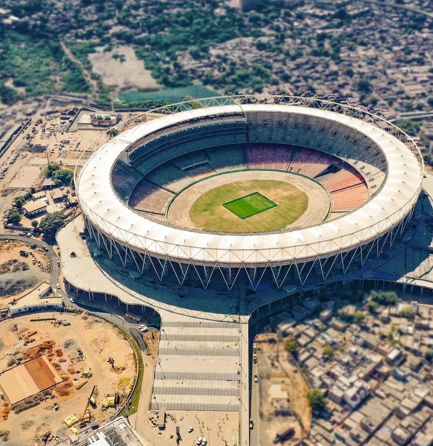 01_stadium_ajpg