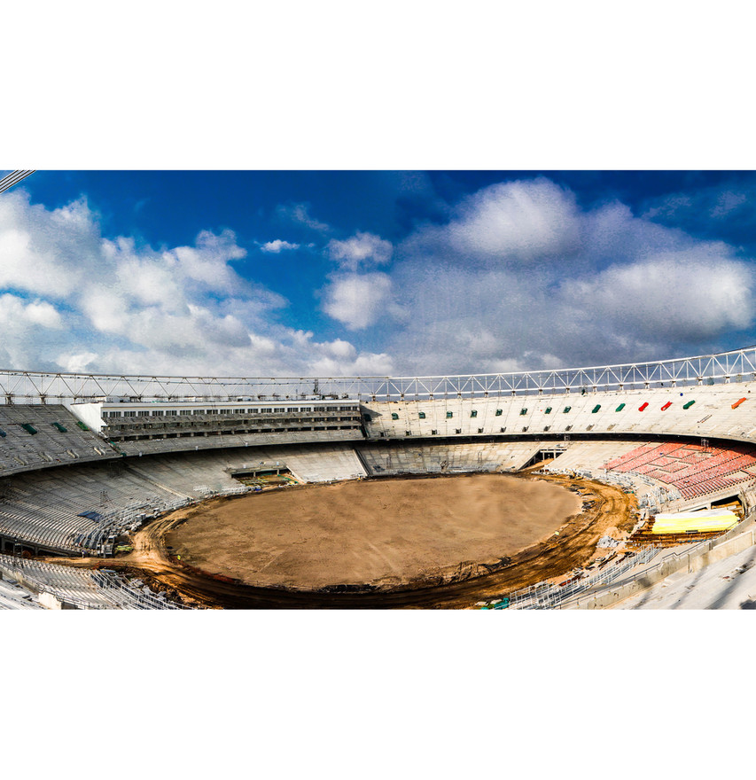 02_stadium_ajpg